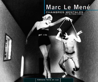 Marc Le Mené