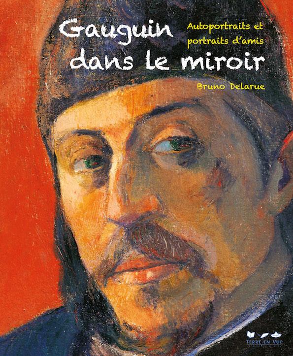 Gauguin dans le miroir