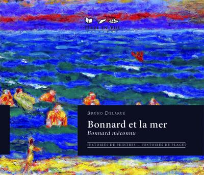 Bonnard à la mer