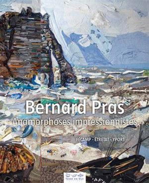 Bernard Pras
