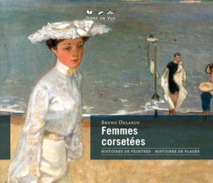 Femmes corsetées