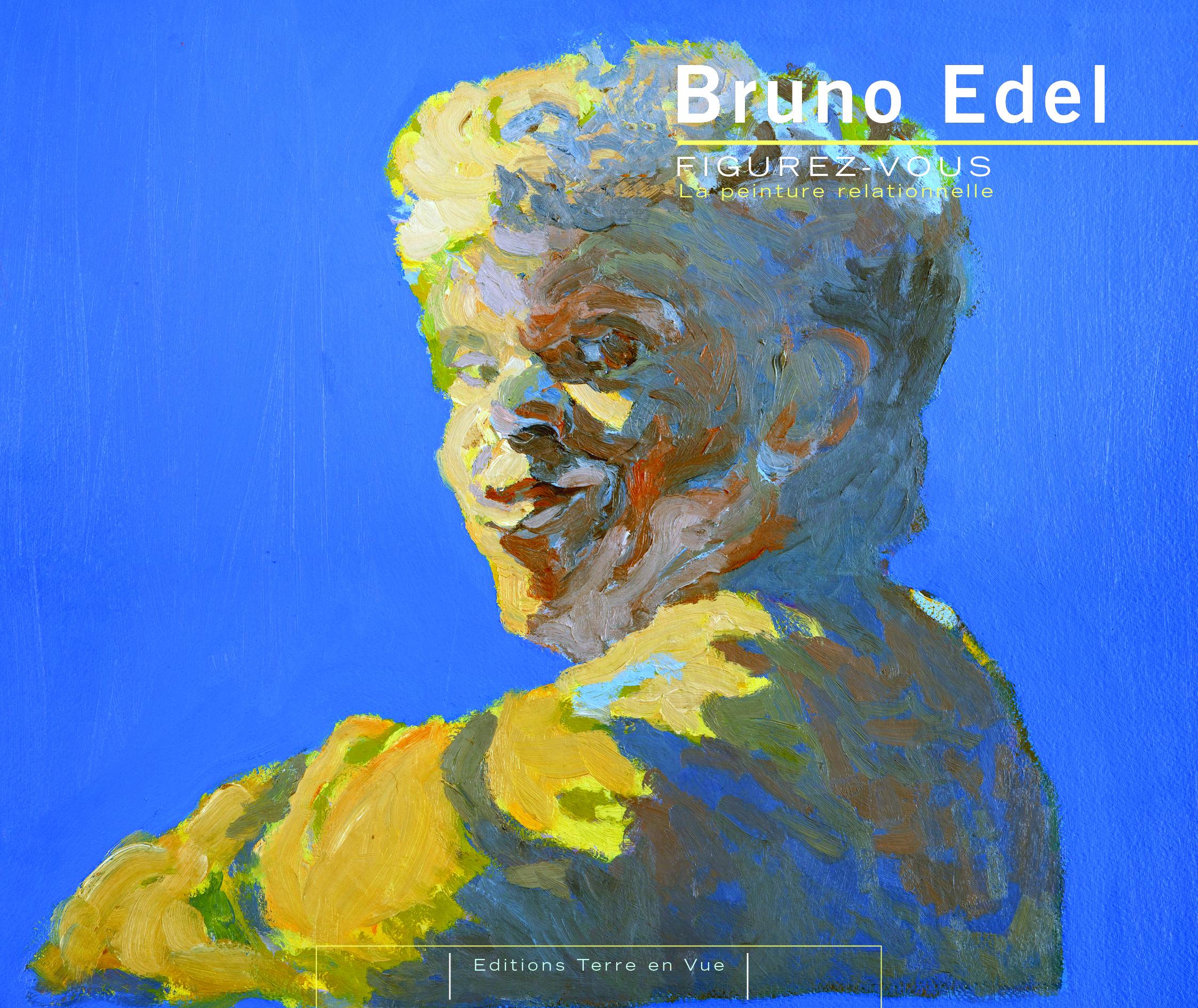 Bruno Edel