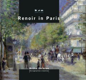 Renoir in Paris