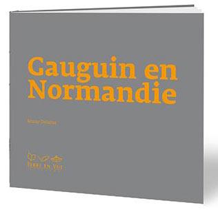 Gauguin en Normandie
