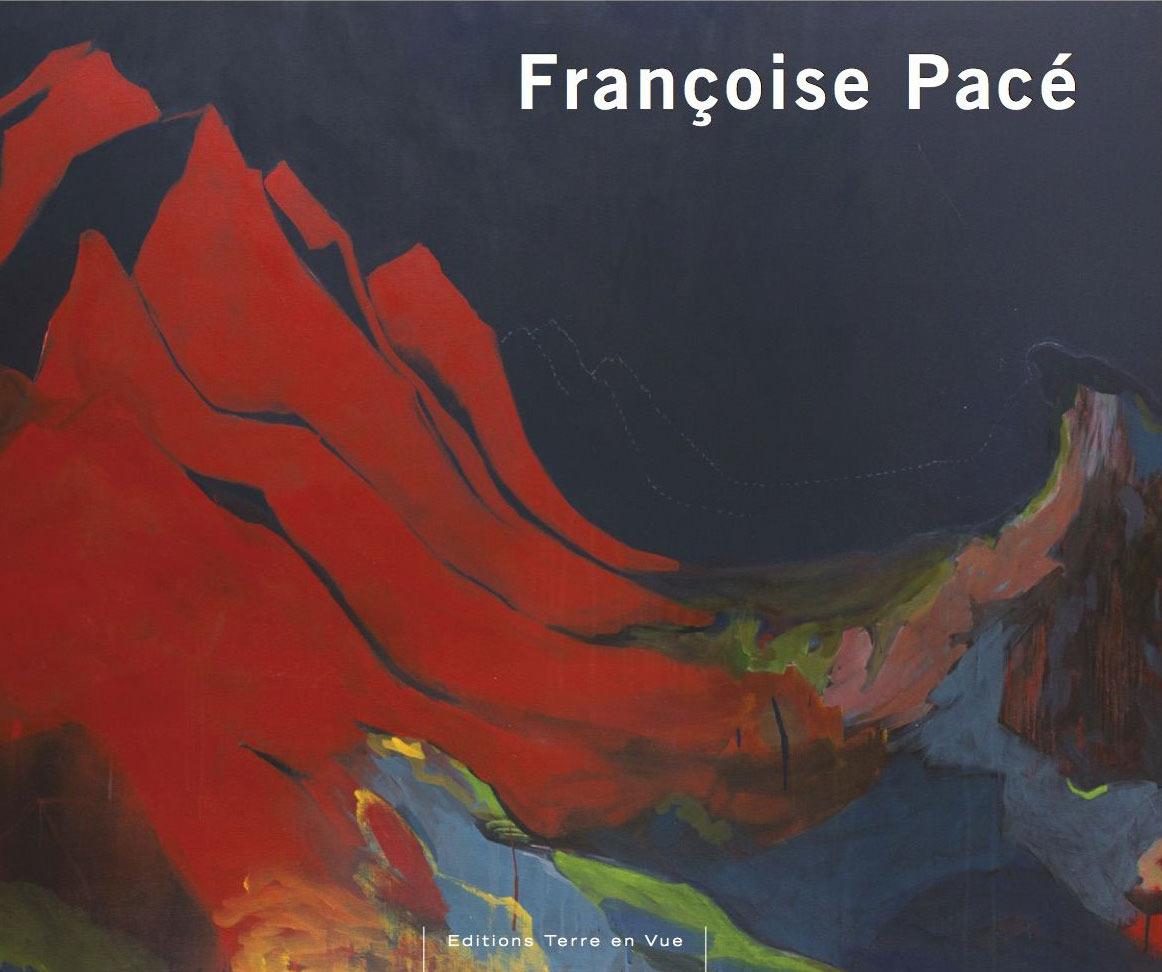 Françoise Pacé